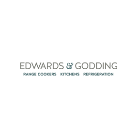 Edwards & Godding logo